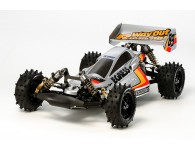 Tamiya Car Kits (40)