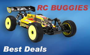 buggy-racing-car