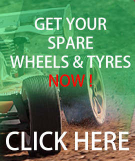 wheels and tyres for rc cars